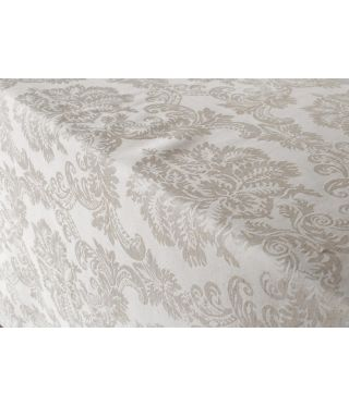 Earth Collection - Damask
