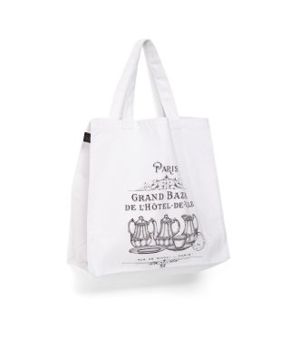Shopping Bag - Grand Bazaar