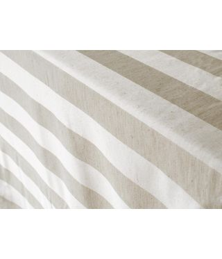 Earth Collection - Stripe