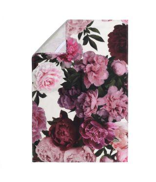 Botanica Peony - White