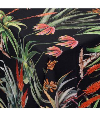 Botanica Aloe - Black
