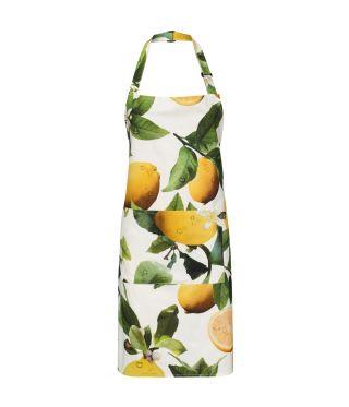 Botanica Lemon Apron