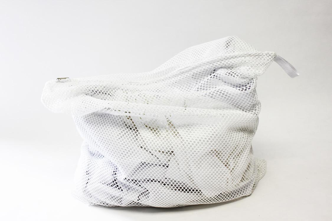 Net Laundry Bag